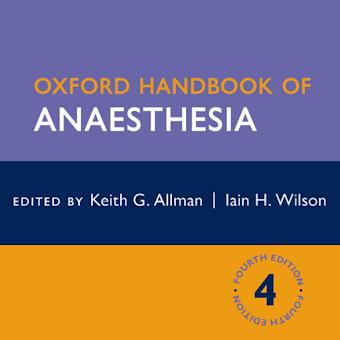 oxford handbook of clinical medicine 10th edition apk free download