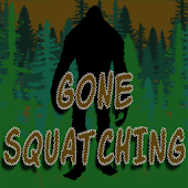 Gone Squatching