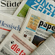 German Newspaper for PC-Windows 7,8,10 and Mac