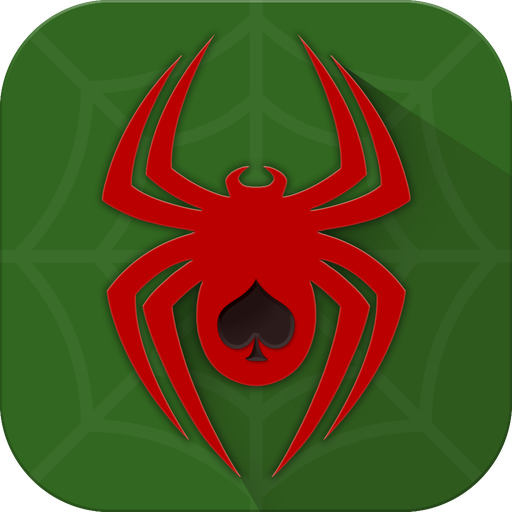 Dr. Spider (game)