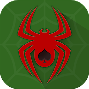 Dr. Spider