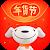 京东-挑好物,上京东 file APK for Gaming PC/PS3/PS4 Smart TV