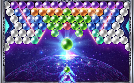 Bubble Shooter Game Free 2.1.9 screenshots 8