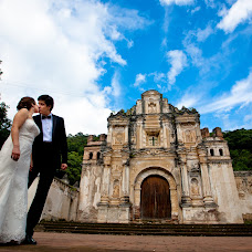Wedding photographer Eric Velado (velado). Photo of 02.07.2014