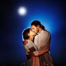 Wedding photographer Mikhail Sabello (sabello). Photo of 25.08.2016