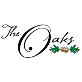 The Oaks Golf Links Tee Times