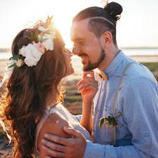 Hochzeitsfotograf Vladimir Virstyuk (Sunshinefamily). Foto vom 24.03.2019