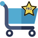 To Buy List PRO icon