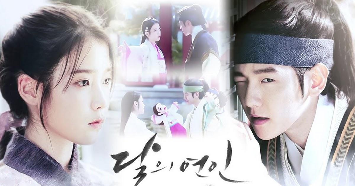 Actress Park Ji Young compliments EXO Baekhyun and IU's acting ...