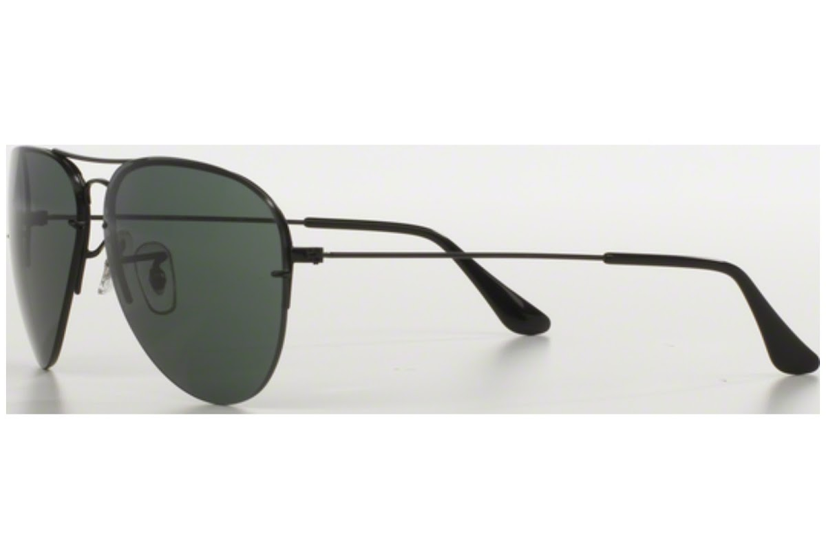 72586ea5d85 ... shopping sunglasses ray ban aviator flip out rb3460 c59 002 71 a3f63  d6687