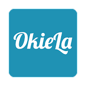 Download OkieLa Free