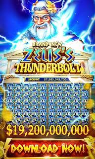 DoubleU Casino - FREE Slots screenshot 18