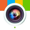 Camera Style OS9 - iCamera icon