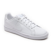 Nike Court Royale Gs LACE TRAINER