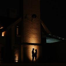 Fotógrafo de bodas Rodrigo Borthagaray (rodribm). Foto del 06.08.2018