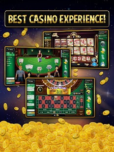 Best Slot Machines To Play At A Casino