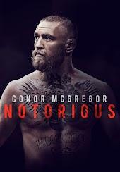 Conor McGregor: Notorious (sottotitolato)
