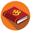 Hindu Vedas in Hindi icon