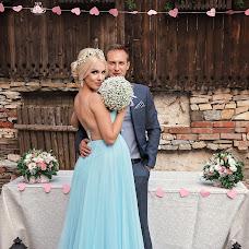Wedding photographer Bogdan Negoita (nbphotography). Photo of 10.12.2016