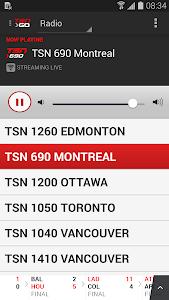 TSN GO v1.9.0