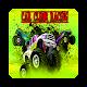 car climb racing Download for PC Windows 10/8/7
