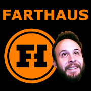 FartHaus