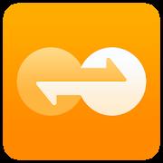 Transfer- Share&Change phone