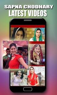 Sapna Chodhary Mp3 Hd Songs 2019 - náhled