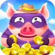 PiggyIsComi.. file APK for Gaming PC/PS3/PS4 Smart TV