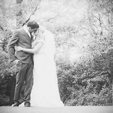 Wedding photographer rachel leatherbarrow (racheljoyce). Photo of 04.11.2014