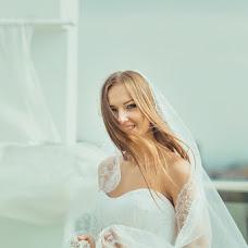 Wedding photographer Vitaliy Syrbu (VitalieSirbu). Photo of 07.11.2013