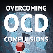 Overcoming OCD Compulsions