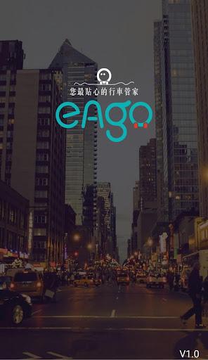 eago Free