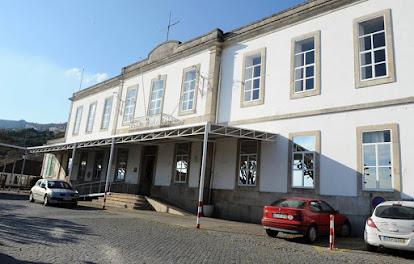 Misericórdia de Lamego recebe rendas em atraso do antigo Hospital Distrital