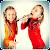 Children\'s karaoke file APK Free for PC, smart TV Download
