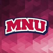 MNU Student Life