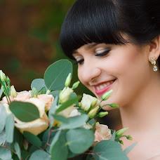 Wedding photographer Ekaterina Kuznecova (Katherinephoto). Photo of 09.06.2018
