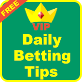 Fixed Matches - Betting Tips