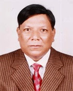 Photo: Iqbal Kaiser Mintu