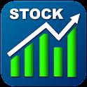 Stocks - London Stock Quotes icon
