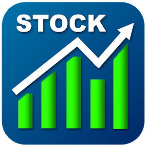 Online Dating  worldwide  Statista Market Forecast