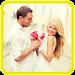 فن الحياة الزوجية السعيدة icon