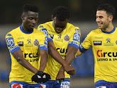 Is play-off 1 echt haalbaar voor seizoensrevelatie Waasland-Beveren?