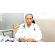 Dr Surendra Kumar Sharma - Patient Education Download for PC Windows 10/8/7