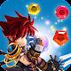 Diamond Fight - Jewels Classic (game)