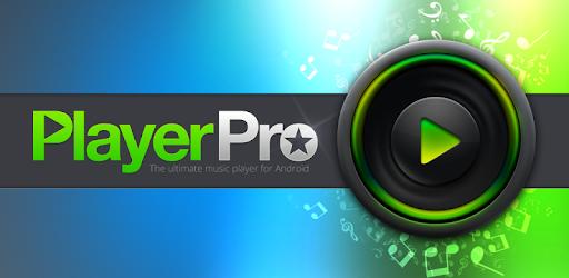 Resultado de imagen de PlayerPro Music Player