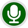 Sound-Voice Recorder(Secret)