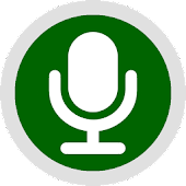 Free Voice Recorder (Secret)