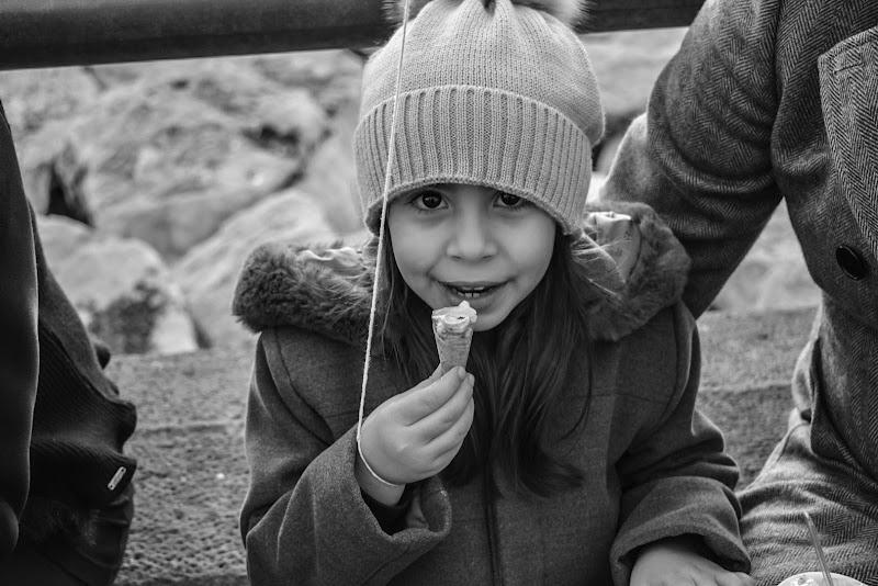 Gelato d'inverno di attilio_corso