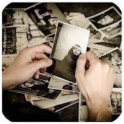 Photo Collage 1.0 Icon
